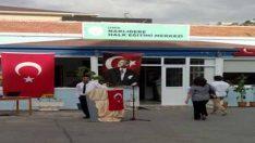 İzmir Narlıdere Halk Eğitim Ücretsiz Kurslar