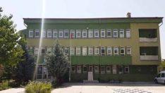 Ankara Sincan Halk Eğitim ASO Kursları