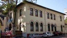 İstanbul Bostancı Halk Eğitim Açtığı Kurslar