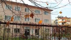 İzmir Selçuk Halk Eğitim Merkezi Kurs Kayıtları