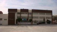 Ankara Etimesgut Halk Eğitim Mesleki Kurslar