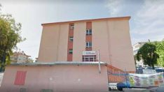 Gaziemir Halk Eğitim Merkezi Ücretsiz Kurslar