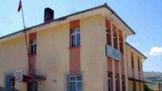 Ankara Kalecik Halk Eğitim Ücretsiz Kurslar