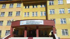 Ankara Kızılcahamam Halk Eğitim Mesleki Kurslar