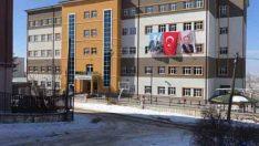 Ankara Haymana Halk Eğitim Mesleki Kurslar