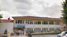 Beşiktaş Halk Eğitim Hangi Kursları Açıyor