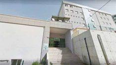 İzmir Karabağlar Halk Eğitim Mesleki Kurslar