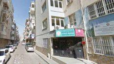 İzmir Karşıyaka Halk Eğitim Mesleki Kurslar