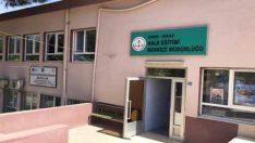 İzmir Kiraz Halk Eğitim Ücretsiz Kurslar