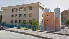 Ankara Mamak Halk Eğitim ASO Ücretsiz Kurslar