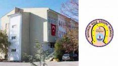 Ankara Nallıhan Halk Eğitim Açılan Kurslar