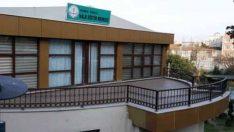 İstanbul Esenler Halk Eğitim Mesleki Kurslar