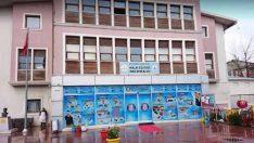 Esenyurt Halk Eğitim Hangi Kursları Açıyor