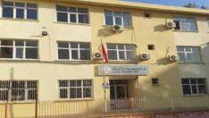 İzmir Konak Halk Eğitim Hangi Kursları Açıyor