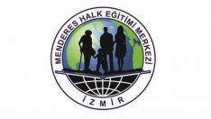 İzmir Menderes Halk Eğitim Ücretsiz Kurslar