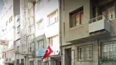 İstanbul Fatih Halk Eğitim Mesleki Kurslar