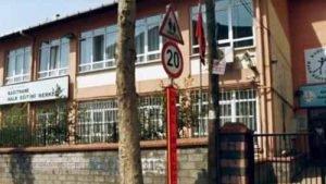 İstanbul Kağıthane Halk Eğitim Merkezi