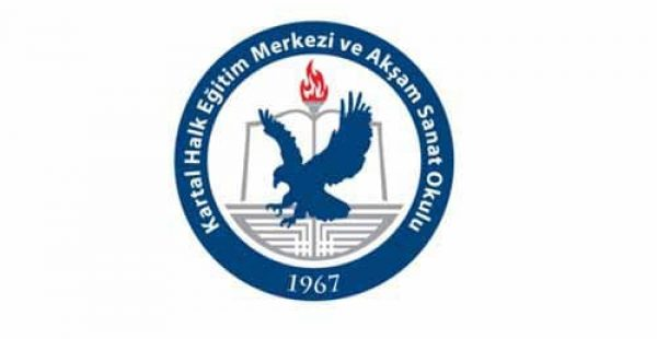 İstanbul Kartal Halk Eğitim Hangi Kursları Açıyor