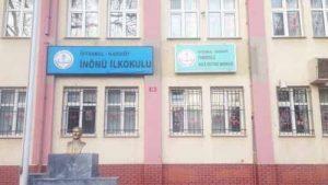 İstanbul Kadıköy Feneryolu Halk Eğitim Merkezi