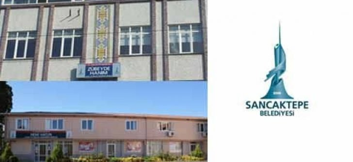 İstanbul Sancaktepe Belediyesi Ücretsiz Kurslar