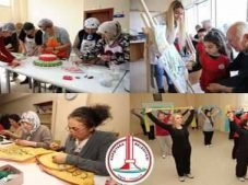 İzmir Karşıyaka Belediyesi Ücretsiz Kursları Kurs Kayıt